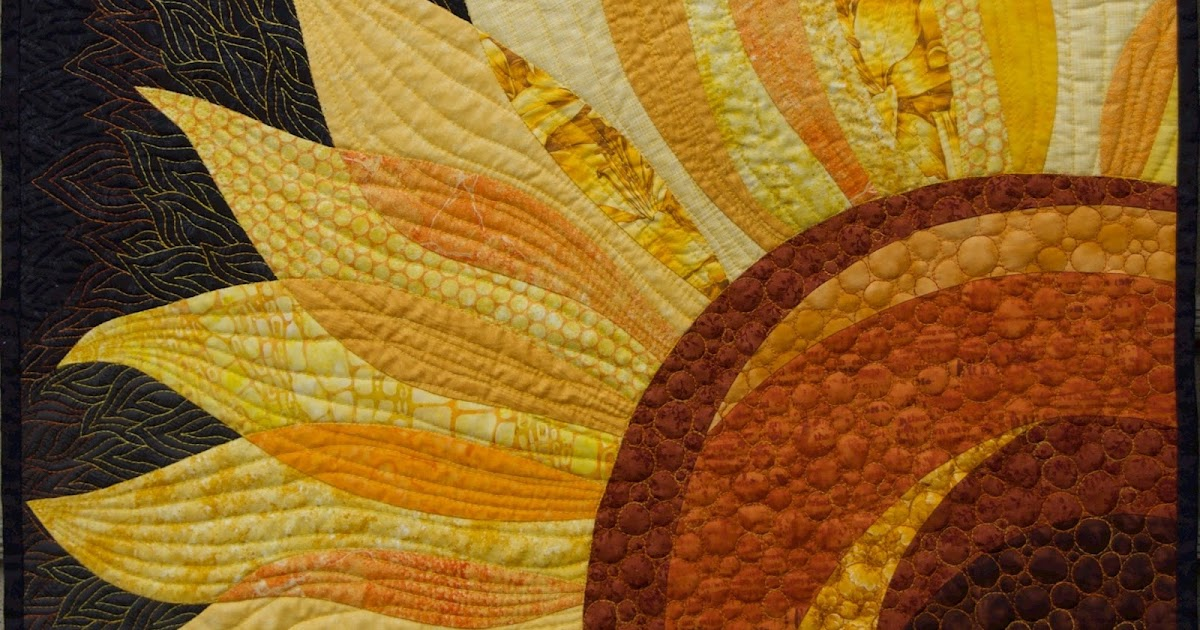 by profile dancin craftsy quilt square quilts charm squaredancincharmquilt sunflower sold