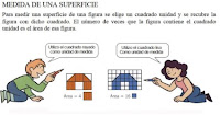 http://www.clarionweb.es/5_curso/matematicas/tema514.pdf