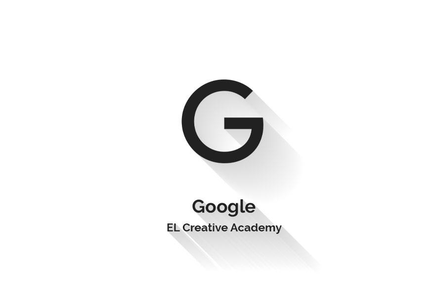 Script Bermanfaat untuk Google Sheets
