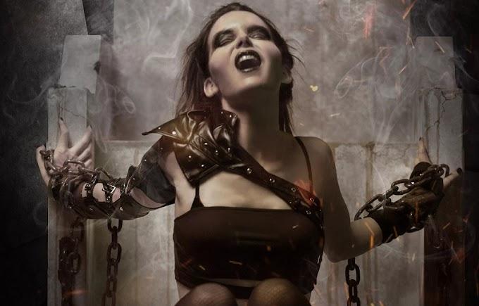"""ODC: revelação do metal francês lança nova música, """"Wanted"""""""