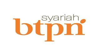 Lowongan Kerja BTPN Syariah Jawa Tengah