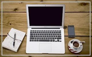 Menulis Online tanpa Gangguan dengan ZenPen
