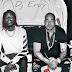 """DJ Envy e Dj Sliink trazem Fetty Wap para seu novo single """"Text Ur Number"""""""