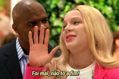 memes, melhores memes da net, melhor site de memes, site de memes, memes brasil, humor, engraçado, memes engraçados, comedia , brasileiros, as branquelas
