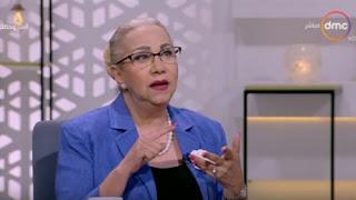 خبيرة علم الفلك نيفين أبو شالة، تحذر من زلازل وفيضانات ودرجات حرارة عالية خلال شهر أغسطس