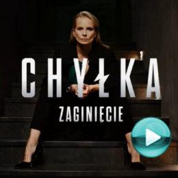 Chyłka - polski serial obyczajowy (odcinki online za darmo)