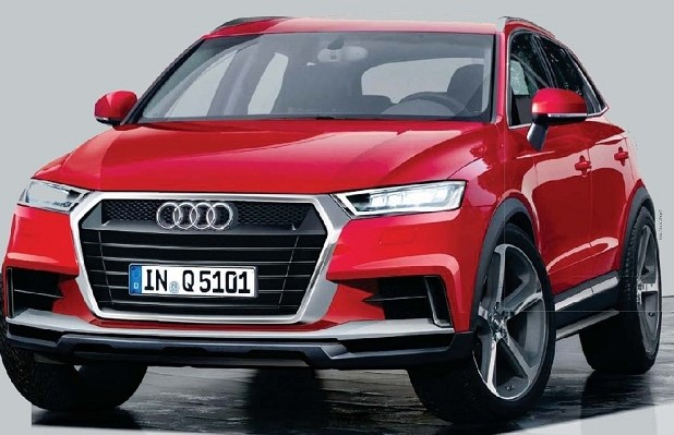 2018 audi rs q5 hybird specs price review release date car concept review and release date. Black Bedroom Furniture Sets. Home Design Ideas