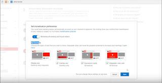 Cara Daftar Adsense Untuk Channel Youtube
