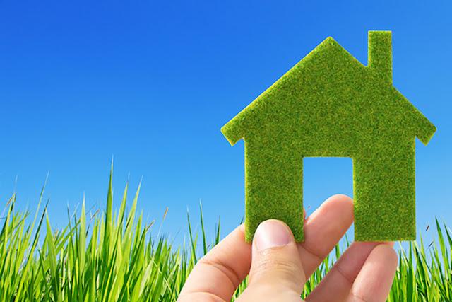 energiezuinig, wonen, hustings bouwgroep