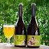 Bodebrown lança duas novas cervejas