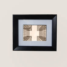 architecture, framed print wall frame in port harcourt, Nigeria