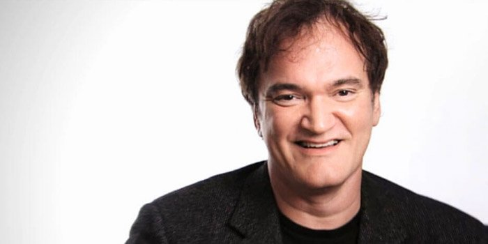 10 Sutradara Film Terbaik Dunia, Foto Gambar Quentin Tarantino, pengertian sutradara, sutradara drama cinta, sutradara berpengaruh, film indonesia, penghargaan, grammy awards, aktor, produser, terlaris, hollywood box-office