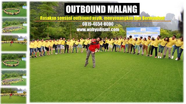 OUTBOUND MALANG BATU NO.1-OUTBOUND DI MALANG BATU-JASA OUTBOUND MALANG