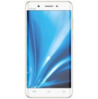 Harga Vivo XPlay5 Elite, Vivo Smartphone Android 4G Terbaru