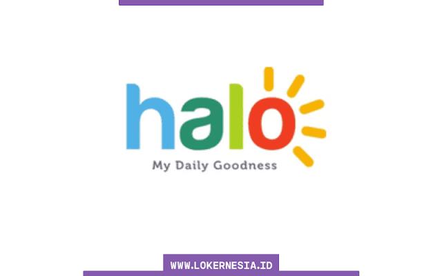 HALO adalah merek lokal kebanggaan yang dimiliki oleh PT Mahameru Aksara Agri SUMSEL LOKER: Lowongan Kerja Terbaru HALO Fresh Agustus 2021