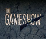 the-gameshow