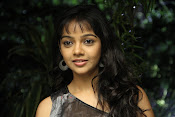 Actress Nithya Shetty in Padesave Movie-thumbnail-9