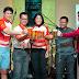 PRURide PH of Pru Life UK is Set to Hit Pampanga this Coming 2020