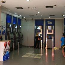 Begini lho, Cara Melakukan Pembayaran Kartu Kredit BRI Dengan ATM BCA