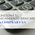 Así Funciona El Financiamiento Bancario Al Comprar Tu Casa en Guatemala
