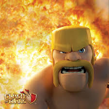 Download Clash of Clans v8.332.16 IPA for iPhone