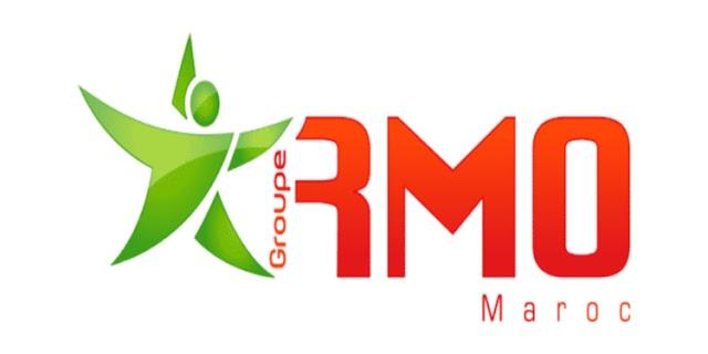 Groupe RMO recrute des Contrôleurs Automobiles