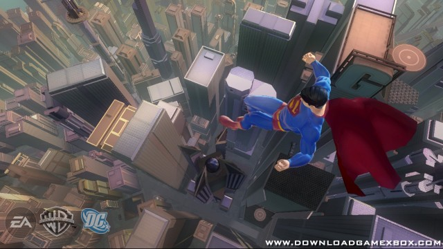 superman psp game iso download