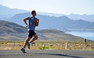 Penderita Hipertensi Tetap Bisa Olahraga Berikut Penjelasannya