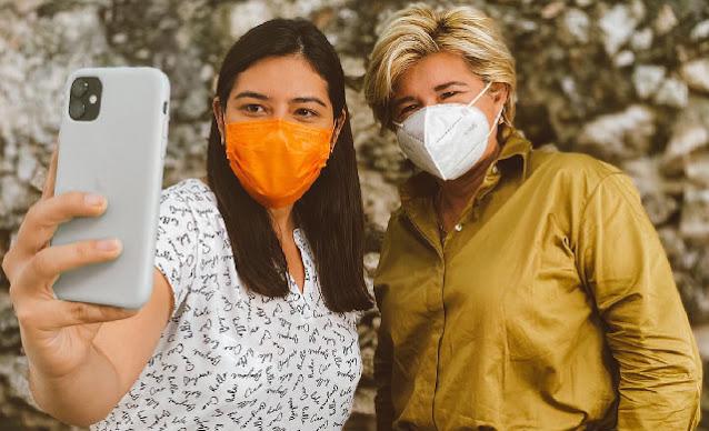 Gabriela Cáceres Vergara a Movimiento Ciudadano