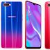 OPPO K1 Smartphone Full Specification and Price