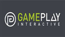 Game Slot Gameplay Interactive