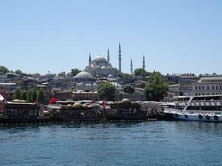 استنبول  تركيا  اللاجئين الترحيل  ادلب- رابط  اجازة العيد