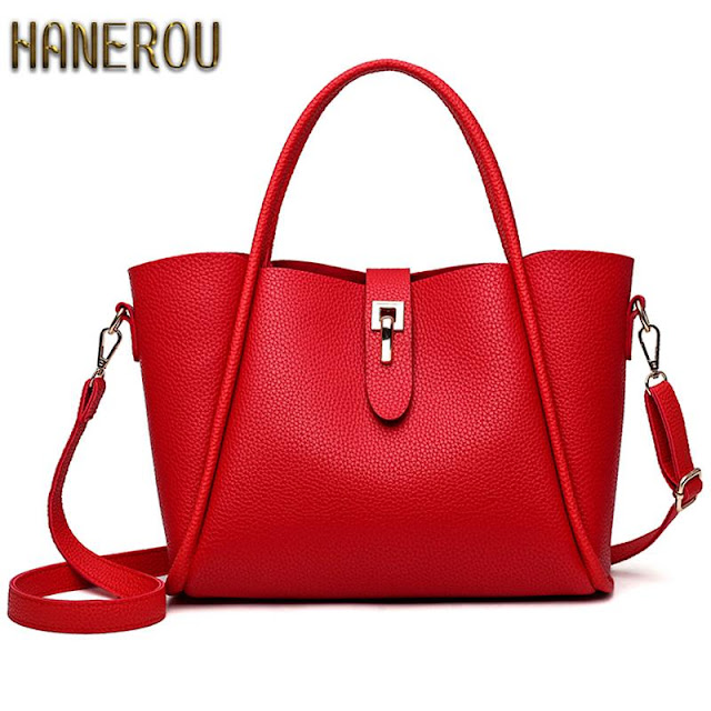 latest bags in Nigeria,latest handbags with prices,latest chain bags,ladies cross body chain bags on jumia,latest handbags images 2018,jumia bags and prices,latest purse design with price,jumia chanel bags,fairly used designer bags in lagos,where to buy handbags cheap in lagos,latest bags in Nigeria,mini bags on jiji,fairly used designer bags in Nigeria,wholesale bags in Nigeria,the bag shop lagos,konga bags,latest rubber bags in Nigeria,wholesale bags in Nigeria,jelly bags in Nigeria,jumia bags and prices,designer bags in lagos,jumia chanel bags,chain bags on jumia,price of jelly bags in Nigeria,rubber bags on jumia,jelly bags in Nigeria,price of jelly bags in Nigeria,latest bags in Nigeria,wholesale bags in Nigeria,silicone rubber bag,rubber bags online,jelly bags price