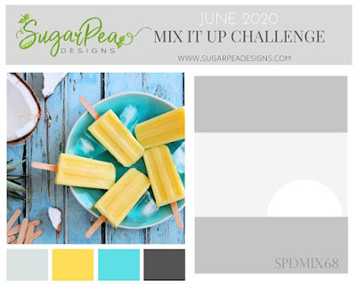 https://sugarpeablog.com/mix-it-up-challenge-68/
