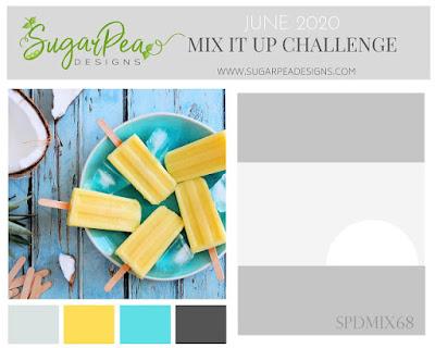 https://sugarpeablog.com/mix-it-up-challenge-68/