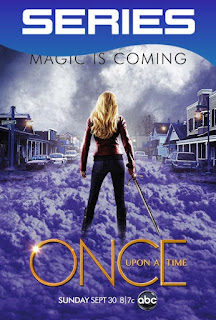 Once Upon a Time Temporadas 2 Completa HD 1080p Latino