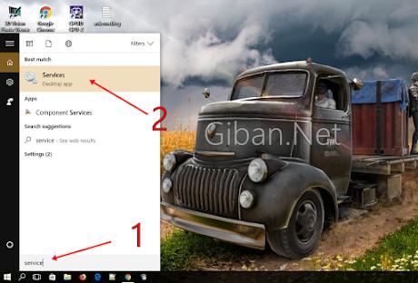 Mematikan Auto Update Windows 10 Paling Mudah, Gak Pakai Ribet!