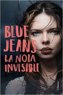 https://www.grup62.cat/llibre-la-noia-invisible/267922