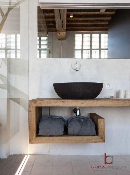 Consigli d 39 arredo for Quanto costruire una casa in stile artigiano