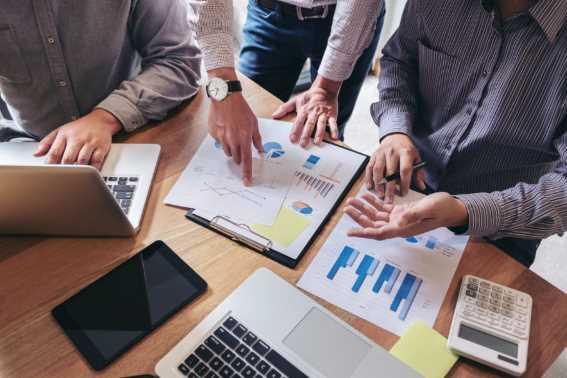 Mengulik Perkembangan Akuntansi Keperilakuan dalam Dunia Usaha