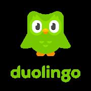 Duolingo: Sprachen frei lernen + Alle entsperrt + Keine Anzeigen für Android