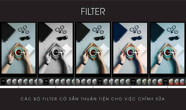 Cùng Belio Studio khám phá hết mọi tính năng của VSCO Cam Cùng Belio Studio khám phá hết mọi tính năng của VSCO Cam Cùng Belio Studio khám phá hết mọi tính năng của VSCO Cam Cùng Belio Studio khám phá hết mọi tính năng của VSCO Cam Cùng Belio Studio khám phá hết mọi tính năng của VSCO Cam