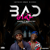 Khaleel ft Meesta 7ven-BaD Girl
