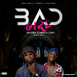 Khaleel ft Meesta 7ven-BaD Girl