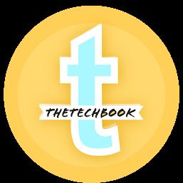 thetechbook