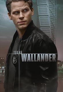 El joven Wallander Temporada 1