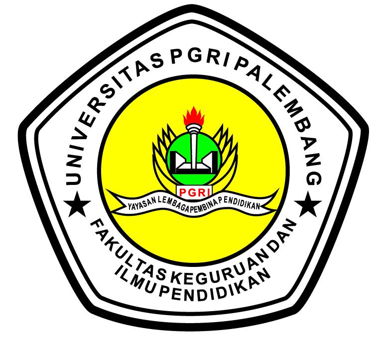 Logo Universitas Veteran Bangun Nusantara