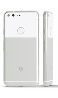 Google Pixel dan Pixel XL resmi memulai debutnya dengan segudang fitur yang sangat cangih