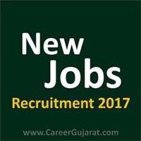 Prasar Bharati Recruitment 2017 for Senior Programmer & Programmer Posts