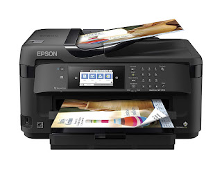 https://www.amazon.com/Workforce-WF-7710-Wireless-Wide-Format-Replenishment/dp/B077N6LP96/ref=sr_1_2?crid=1EW9DBXBQVZMZ&keywords=epson+wf7710+printer&qid=1566179195&s=gateway&sprefix=epson+wf771%2Caps%2C166&sr=8-2